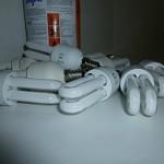 Ebay: Energiesparlampen bereiteten Verkäufer Kopfschmerzen