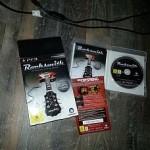 Wütender PS3-Spieler macht sich über Auktion Luft